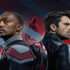 the falcon and the winter soldier marvel disney