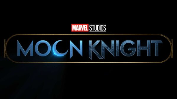 moon knight serie marvel