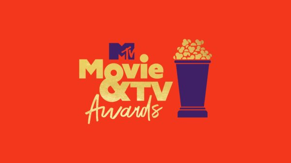 mtv movie tv awards 2021
