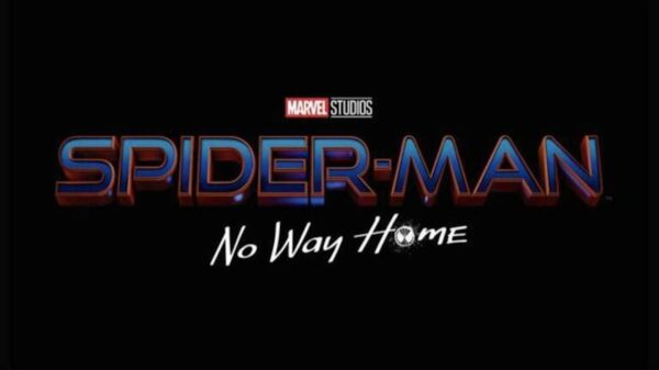 spider man no way home poster marvel