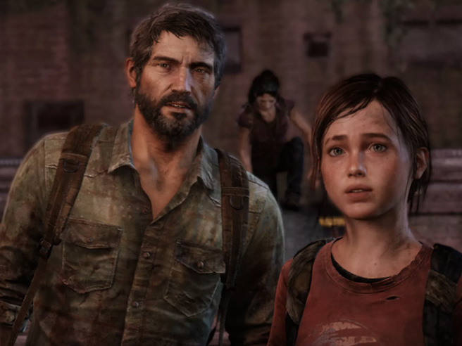 the last of us gabriel luna